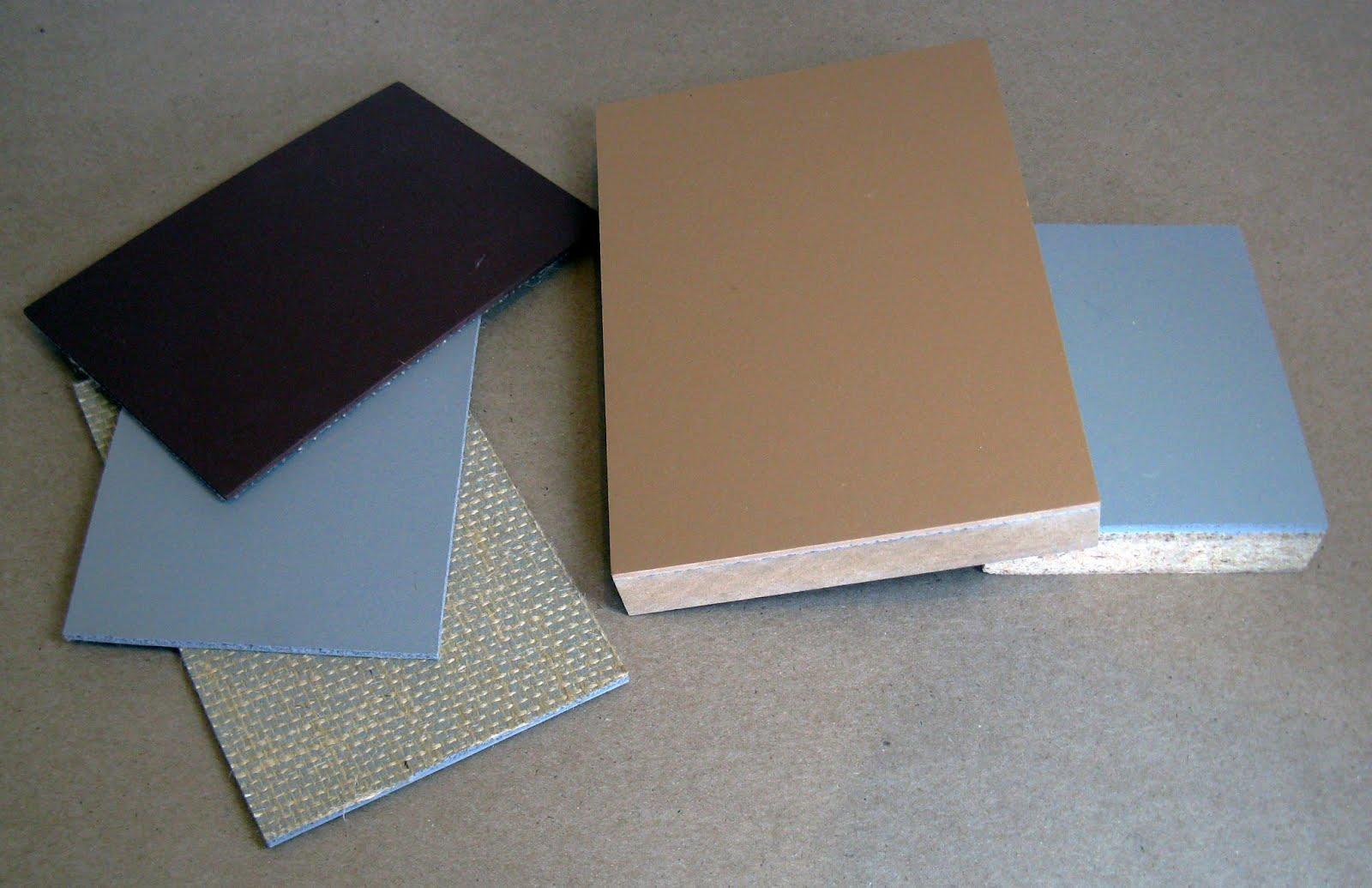 Linoleum Printmaking Letterpress Commons
