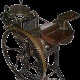 Mini-Press
