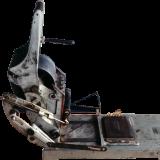 Rejafix Model M2A