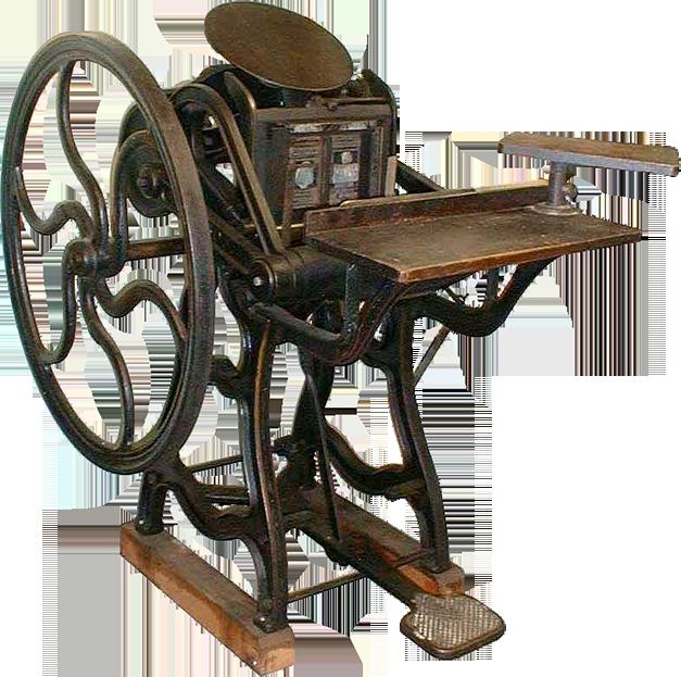 samson no 2 oldstyle letterpress commons. Black Bedroom Furniture Sets. Home Design Ideas