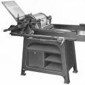 Vandercook No. 17