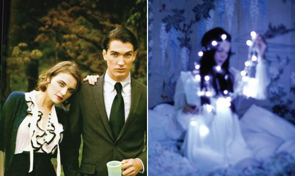 Photographs we love from Frolic....
