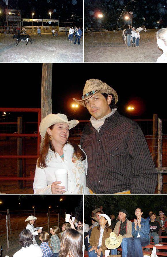 Real Weddings - Jordan & Juan - Bella Figura