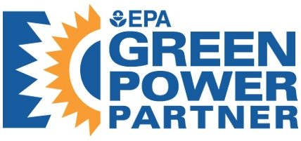 Bella Figura - EPA Green Power Partner