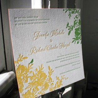 bella-figura-eco-friendly-letterpress-wedding-invitations-vendage