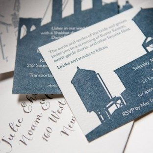 custom-letterpress-wedding-invitations-brooklyn