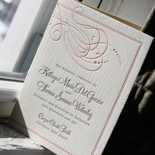 Swirly_Whimsical_LetterpressWedding_ReceptionPieces_Program