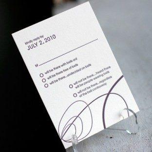reply-card-wording-alternatives