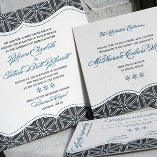 Gray&Blue_Winter_LetterpressWedding_Suite