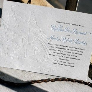 Nautical_Pirate_LetterpressWedding_Invitation