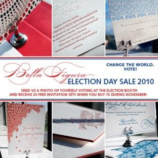 2010-election-sale
