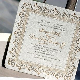Claddagh_Celtic_LetterpressWedding_Invitation