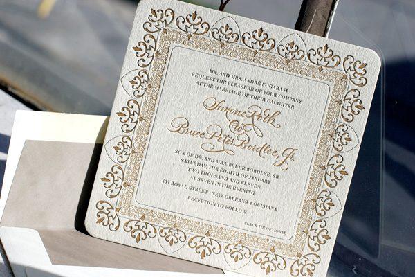celtic wedding invitations designs sample celtic heart knot, invitation samples
