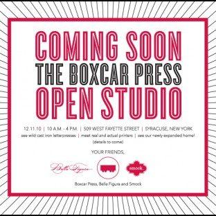 boxcar-openhouse-600