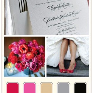 deveril-hot-pink-black-wedding-colors-01