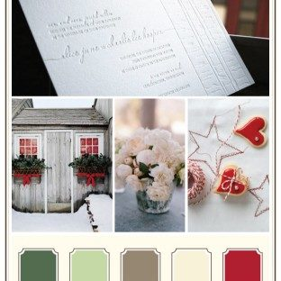 christmas-wedding-colors-01