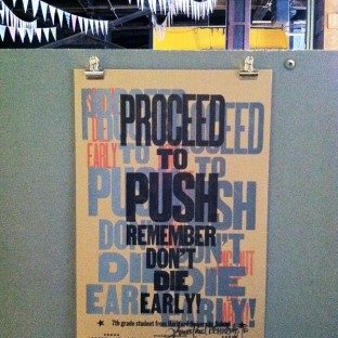 letterpress-print