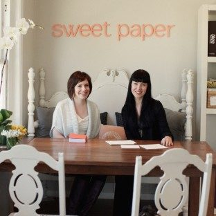 sweet-paper-california