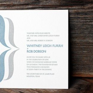 modern-letterpress-invitations