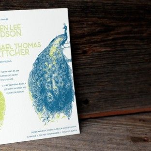 peacock-wedding-invitations