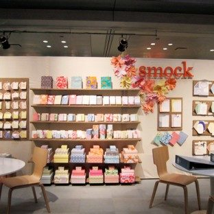2011-national-stationery-show-smock