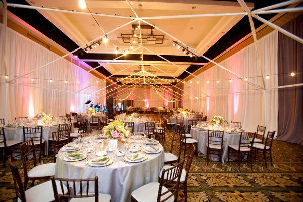 arizona biltmore ballroom