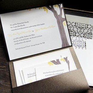 linden-summer-custom-letterpress-invitation-pocketfold-1