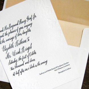 sonoma-calligraphy-custom-letterpress-invitation-1