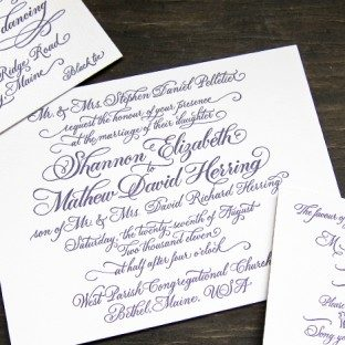 honoured-guest-custom-letterpress-invitation-1