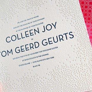 joie-de-vivre-custom-letterpress-invitation-1