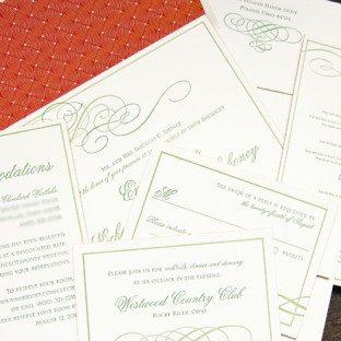 keswick-custom-letterpress-invitation-set-1