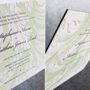 plume-custom-letterpress-invitation-1