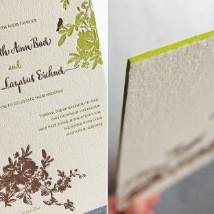 vendage-custom-letterpress-invitation-1