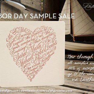 2011-sample-sale-newsletter-ADJUST