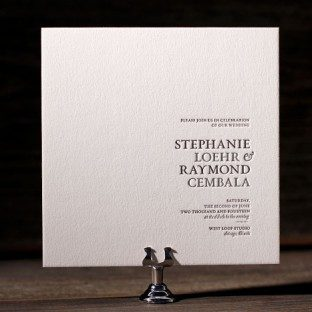 Modern-Light-BellaFigura-Letterpress-Invitation