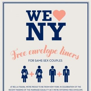 same-sex-marriage-promo-poster