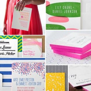 using-bold-colors-on-your-wedding-invitations