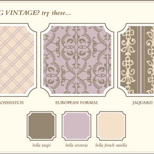 vintage-envelope-liner-patterns