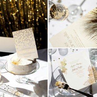 wedding-trends-metallic-gold-bella-invitations