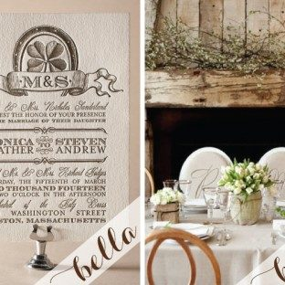 bella-bride-antique-luck