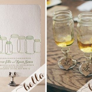 bella-bride-rustic-summer
