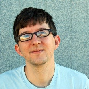 Ian Koenig