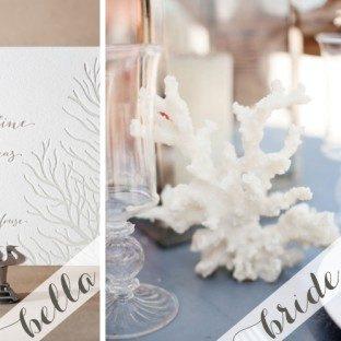 bella-bride-breakers