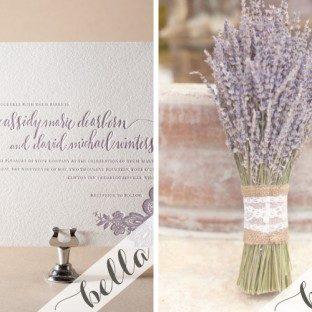 bella-bride-lace