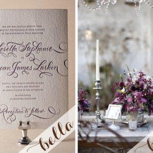 bella-bride-loretta-formal