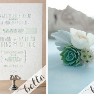 bella-bride-sellick-modern