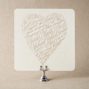 Amor design