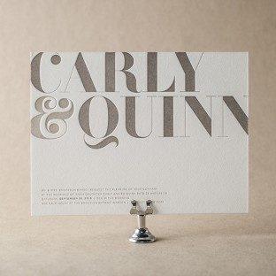 Carly design