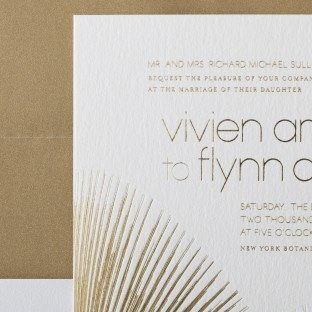 glamorous-blooms-letterpress-sample-3