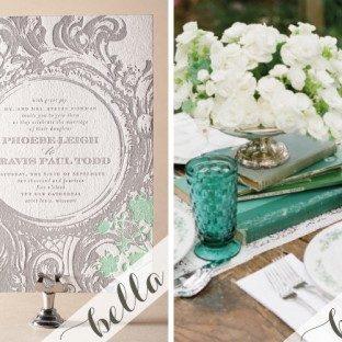 bella-bride-rococo-elegance